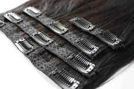 human hair extensions clip in desired extensions enhance clip ins human hair extension