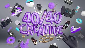 Home Design 40 40 40 40 Creative Agency Web Designers On The Gold Coast