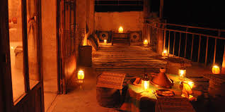 chambre d hote au maroc chambre d hôte sud maroc chez lahcen nait sidi