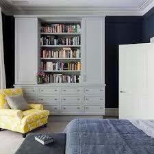Blue White Gray Bedroom Yellow Gray Blue Bedroom Design Ideas
