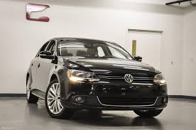 volkswagen sedan 2012 2012 volkswagen jetta sedan sel stock 416824 for sale near