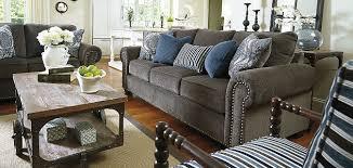 cheap livingroom sets living room cheap furniture jersey city nj