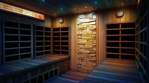 sauna design mccarthy steam and sauna bath