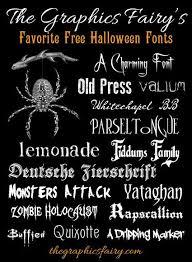 268 best free fonts images on pinterest lyrics pretty fonts and