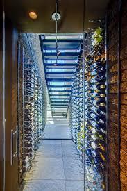 decoration wine rack near me bespoke wine cellars metal wine