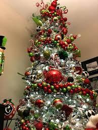 brown christmas tree sale 12 ft christmas tree iamfiss