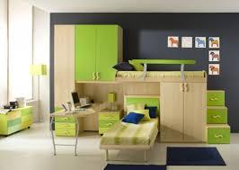 Small Female Bedroom Ideas Wonderful Female Bedroom In Small Wellbx Wellbx