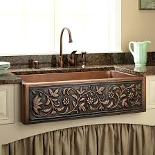 house lowes canada undermount kitchen sinks jhjhouse com