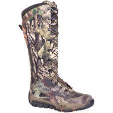 rocky gameseeker waterproof camouflage snake boot style rks0225ia