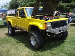 mudding jeep cherokee 99 jeep cherokee classic 4bt cummins diesel archive naxja