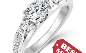reasonable wedding rings affordable wedding rings malaysia tags cheapest
