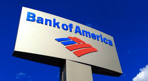 bank of america headquarters corporate office phone number hours