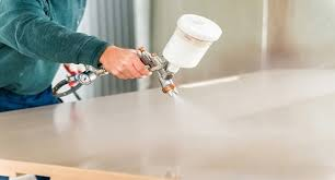 what is the best paint sprayer for cabinets top 10 best paint sprayer for cabinets reviews of 2021