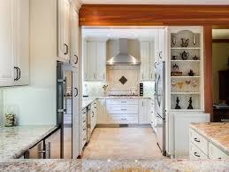 home depot kitchens designs home depot kitchen design tool the
