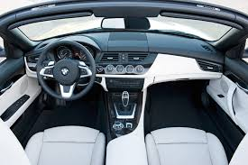luxury cars interior interior car design amazing car interiors best interior luxury