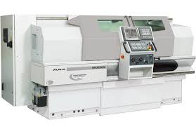 harrison alpha 1400xs manual cnc lathe rk international