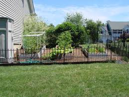 interior excellent affordable fencing ideas temporary dog fence affordable fencing ideas