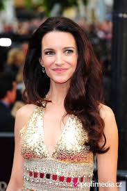 pictures of kristin davis pictures of celebrities