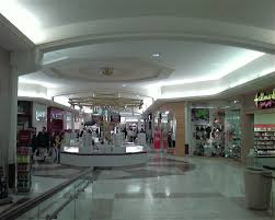black friday deals target in town square mall vestal oakdale mall johnson city binghamton new york labelscar