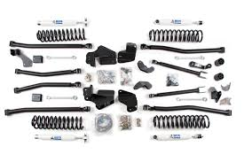 lift kit for 2007 jeep wrangler unlimited bds product announcement 216 2016 jeep wrangler jk lift kits
