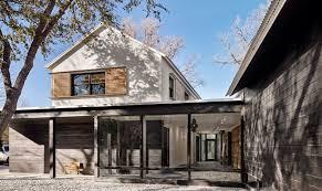 small house plan architecture modern designs cool pumpkin