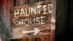 chicago area haunted house named among scariest in nation nbc