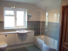 Bathrooms Witney Bathroom Fitters Oxford Plumbers Bicester Bathroom Fitters