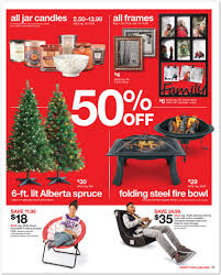 target black friday 2017 flyer black friday 2015 target ad scan buyvia