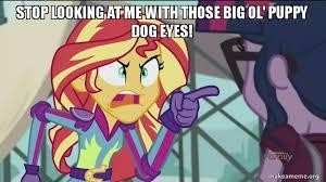 Edit Meme - 1253355 caption edit edited screencap equestria girls