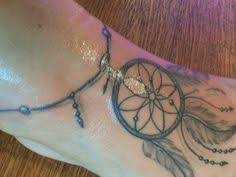 38 small dreamcatcher tattoo placement ideas small dreamcatcher