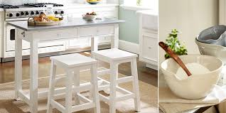 pottery barn kitchen ideas kitchen decorating ideas pottery barn