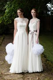 bespoke wedding dresses introducing wednesday roses an new concept in choosing your