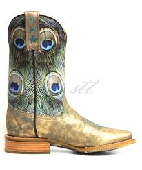 womens boots peacocks 62 best tin haul boots images on tin haul boots
