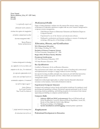 free resume templates for teachers great free resume templates 5040 free resume ideas