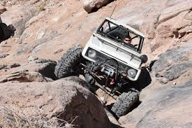 jeep safari 2017 easter jeep safari 2017 toyota and suzuki invasion low range