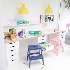Hack Design This Home Nice Kid Desk Ikea Ikea Kids Desk Hack Home Design Inspiraion Ideas