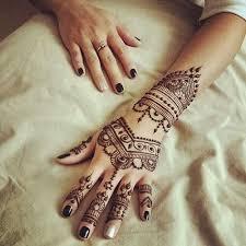 henna decorations 20 beautiful arabic mehndi designs 2016 2017 k4 craft