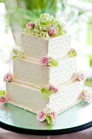 wedding cake frosting wedding planning plus cake frosting fondant or buttercream