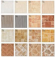 outdoor floor design granite floor tiles 60x60 buy granite floor
