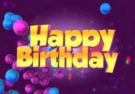 free animated birthday cards free animated birthday cards in free animated birthday cards card