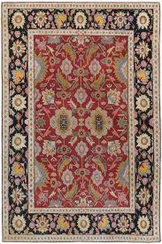 Rug Cleaning Orange County Area Rug Cleaning Orange County