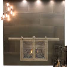 Protector For Kitchen Sink Forwardcapital Extra Large Sink by Pleasant Hearth Fireplace Doors In Soulful Pleasant Hearth