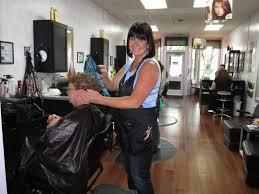 creative touch hair u0026 nail salon under new ownership the