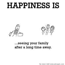family quotestoquotes