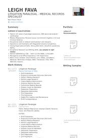 paralegal resume template sle paralegal resume cv template for efficient snapshoot