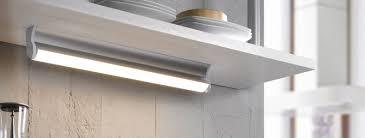 Wohnzimmerlampe Schienensystem Leuchten Aus Tradition Honsel Leuchten