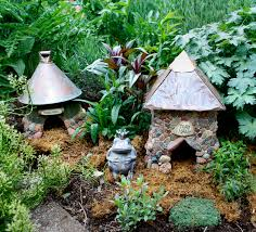 Frog Pond Backyard Willodel Making A Garden Toad Habitat Tutorial