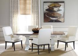 Dining Room Sets Ethan Allen Dining Rooms - Ethan allen dining room table chairs