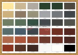 dulux new wall paint colors charts fashion decor tips
