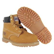womens steel toe boots size 11 safety steel toe work boots